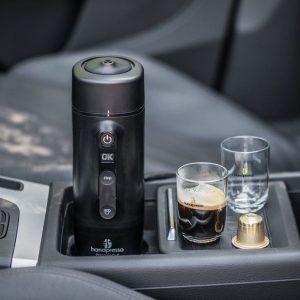 car-cafe